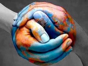 cooperacion-al-desarrollo